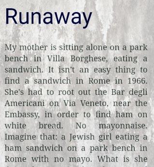 runaway_image