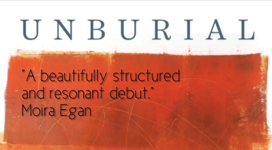 Egan 3